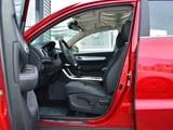2018款 远景SUV 1.4T CVT 4G互联豪华型