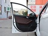 2019缓 东南A5翼舞 1.5L 手动旗舰版 国V