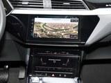 2018缓 奥迪S5 S5 e-tron 55 quattro