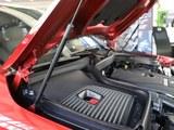 2019款 奔驰GLC(进口) 改装GLC 200 4MATIC 轿跑SUV