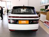 2019款 新宝骏RM-5 1.5T CVT 24小时在线豪华型 7座