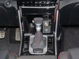 2019款 起亚K3 1.4T DCT GT-Line新锐运动版