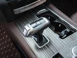 2020款 哈弗H9 2.0T 汽油四驱豪华型 7座