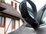 2020款 远景X6 1.4T CVT亚运版