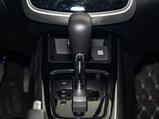 2020款 骐达  1.6L CVT酷动版