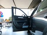 2019款 马自达CX-8 2.5L 两驱豪华型