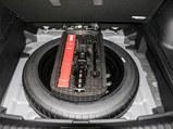 2020款 远景X6 1.4T CVT尊贵型