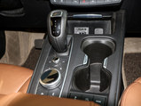 2020款 凯迪拉克XT4  28T 四驱铂金版
