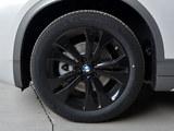 2020款 宝马X2  sDrive20i M越野套装