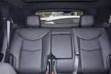 2020缓 凯迪拉克XT5 28T 四驱铂金运动版