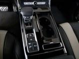 2019款 荣威RX5 MAX 400TGI 自动智能座舱旗舰版