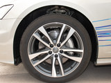 2020款 奥迪A6L  45 TFSI quattro 尊享动感型