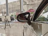 2020款 雷克萨斯NX  300h 前驱 锋尚版 国VI