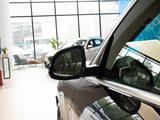 2020款 宝马X7  xDrive40i 尊享型M运动套装