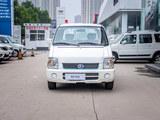 2020款 北汽昌河EC100 EC100 舒适型
