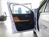 2021款 比亚迪e2 升级版 高续航版 尊贵型