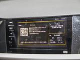 2021款 朗逸  280TSI DSG豪华版