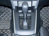 2021款 轩逸  经典 1.6XE CVT舒适版