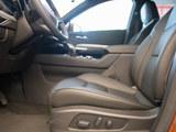 2021款 凯迪拉克XT4   28T 两驱领先型