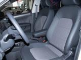 2021款 桑塔纳  1.5L 自动舒适版