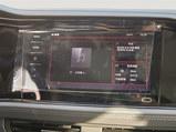 2021款 速腾  200TSI DSG舒适智联版
