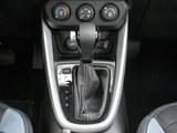 2021款 宝骏510  1.5L CVT劲享型