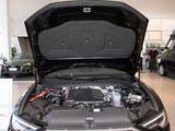 2021款 奥迪A6L   45 TFSI 臻选致雅型