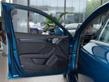 2021款 奥迪A3  Sportback 35 TFSI 进取致雅型