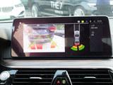 2021款 宝马5系   改款 530Li xDrive 豪华套装